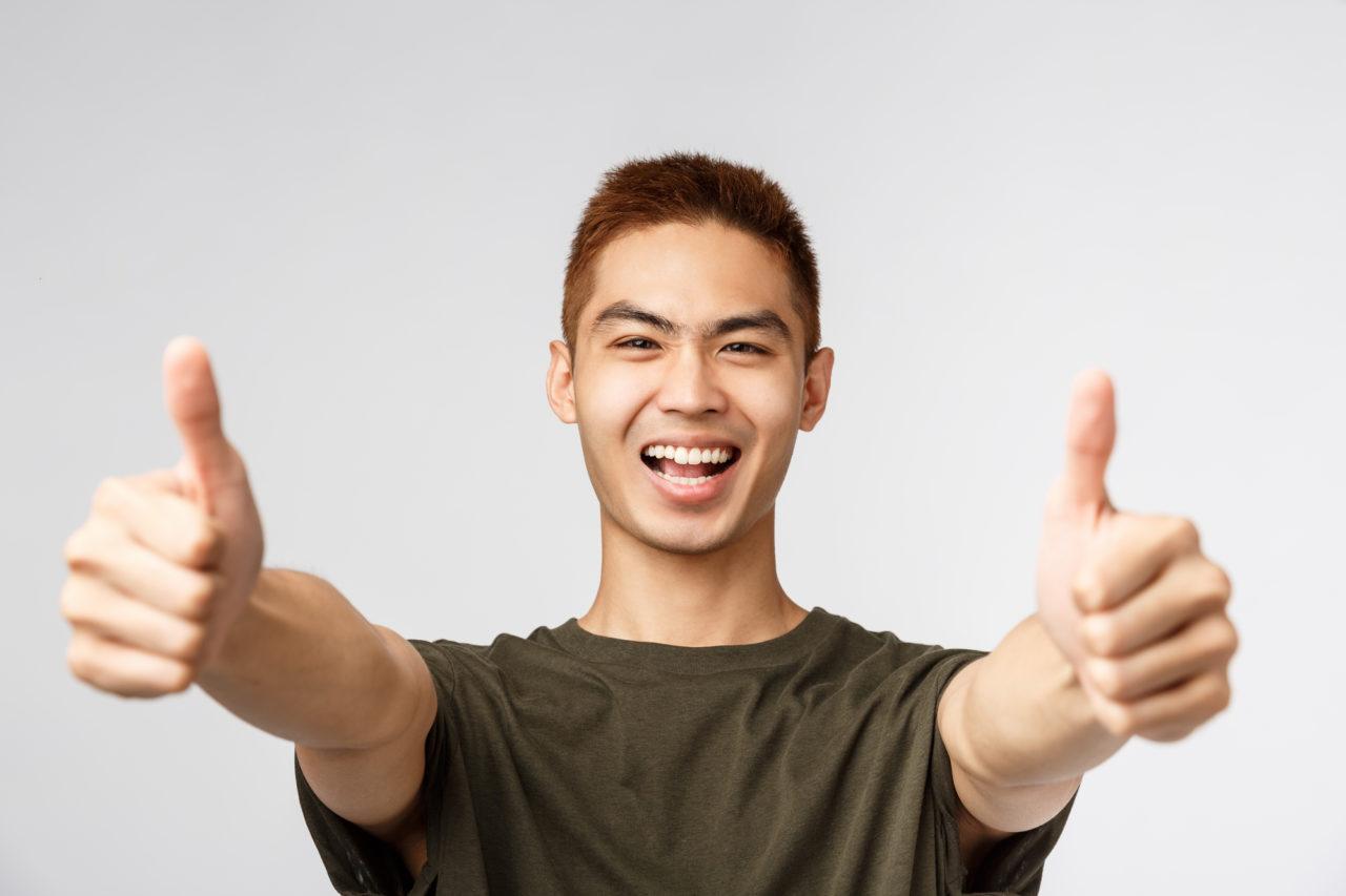 陰部脱毛に関する不安を解消するポイント